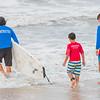 Surf For All - Skudin Surf Camp 7-26-18-249