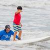 Surf For All - Skudin Surf Camp 7-26-18-276
