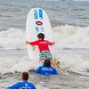 Surf For All - Skudin Surf Camp 7-26-18-262