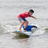 Surf for All 8-9-18-1066
