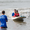 Surf for All 8-9-18-1149