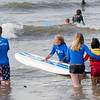Surf for All 8-9-18-1060