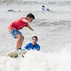 Surf for All 8-9-18-1086