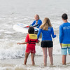 Surf for All 8-9-18-1058