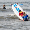 Surf for All 8-9-18-1063