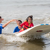 Surf for All 8-9-18-1153