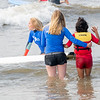 Surf for All 8-9-18-1062
