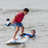 Surf for All 8-9-18-1171