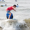 Surf for All 8-9-18-1084