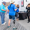Surf For All-Challenged Athletes Foundation-Junior Seau Foundation-011