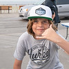 Surf For All-Challenged Athletes Foundation-Junior Seau Foundation-006