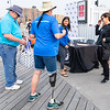 Surf For All-Challenged Athletes Foundation-Junior Seau Foundation-012