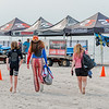 Surf For All-Challenged Athletes Foundation-Junior Seau Foundation-018-2