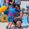 Skudin Surf Camp 8-6-18 - Surf for All-1074