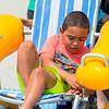 Skudin Surf Camp 8-6-18 - Surf for All-1071