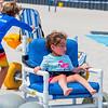 Skudin Surf Camp 8-6-18 - Surf for All-1055