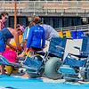 Skudin Surf Camp 8-6-18 - Surf for All-1062