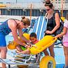 Skudin Surf Camp 8-6-18 - Surf for All-1057