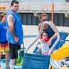 Skudin Surf Camp 8-6-18 - Surf for All-1047