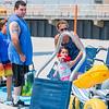 Skudin Surf Camp 8-6-18 - Surf for All-1048