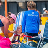 Skudin Surf Camp 8-6-18 - Surf for All-1065