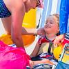Skudin Surf Camp 8-6-18 - Surf for All-1066