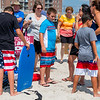 Surf for All 8-9-18-1768