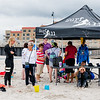 Surf for All - Kids Need More 8-20-18-013