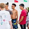 Surf for All - Kids Need More 8-20-18-036