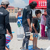 Surf for All - Long Beach Schools 8-2-18-052