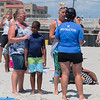 Surf for All - Long Beach Schools 8-2-18-058