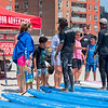 Surf for All - Long Beach Schools 8-2-18-038