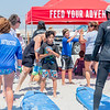 Surf for All - Long Beach Schools 8-2-18-041