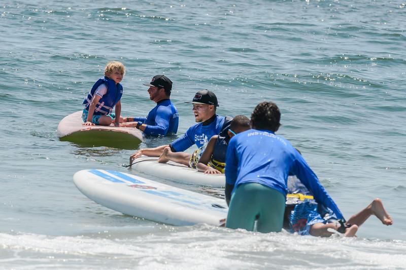 Surf for All- Skudin 8-10-17-018