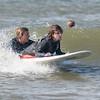 Skudin Surf Surf for All 7-18-18-222