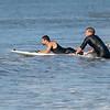 Skudin Surf Surf for All 7-18-18-206