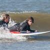 Skudin Surf Surf for All 7-18-18-230