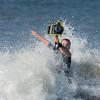 Skudin Surf Surf for All 7-18-18-217