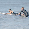 Skudin Surf Surf for All 7-18-18-205