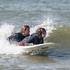 Skudin Surf Surf for All 7-18-18-218