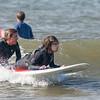 Skudin Surf Surf for All 7-18-18-223