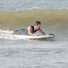 Skudin Surf Surf for All 7-18-18-189