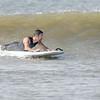 Skudin Surf Surf for All 7-18-18-190