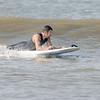 Skudin Surf Surf for All 7-18-18-191