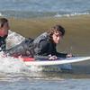 Skudin Surf Surf for All 7-18-18-229