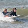 Skudin Surf Surf for All 7-18-18-221