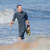 Skudin Surf Surf for All 7-18-18-165