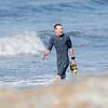 Skudin Surf Surf for All 7-18-18-164
