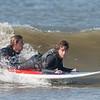 Skudin Surf Surf for All 7-18-18-231
