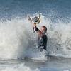 Skudin Surf Surf for All 7-18-18-216